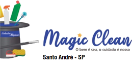 Serviços de Limpeza Diarista Santo André SP